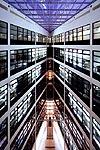 Architektur 04