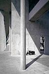 Architektur 05