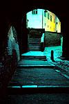 Sibiu bei Nacht 06